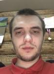 Temow, 24, Gorodets