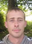 Igor, 30  , Dnipropetrovsk