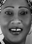 Jayne, 44  , Dodoma