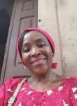 laurence22, 39  , Libreville
