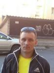 Yarik, 34  , Petropavlovsk-Kamchatsky