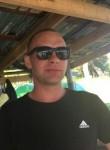 Danil, 26  , Voznesene