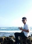 Abdelmoumene, 22  , Taroudant