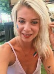 Pereira claire, 32  , Bari