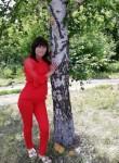Elena, 38  , Oboyan