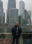 Sergey, 48  , Kuzhener