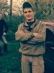 Denis, 32  , Shuyskoye