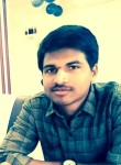 Srikanth, 22 года, Hyderabad