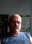 Vladimir, 59, Velikiy Novgorod