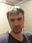 Evgeniy, 39  , Sosnovoborsk (Krasnoyarsk)