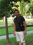Mani, 31  , Bjelovar