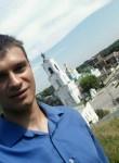 ivan, 19  , Krasnodar
