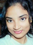 Pinky, 21  , Khulna