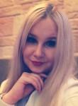 Milana, 26  , Perm