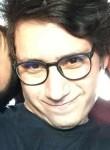 Alberto, 25  , Culiacan