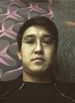 Kkk, 25  , Almaty