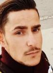الہٰقيٰصر, 21  , Istanbul