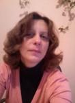 Natalya, 46  , Kapyl
