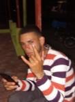Josue, 38  , Panama