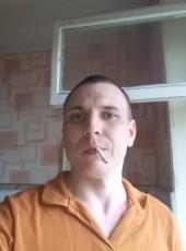 Balyba, 30, Belarus, Svyetlahorsk