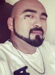 Jose, 31  , Omaha