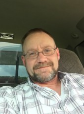 patrick main, 44, United States of America, Cookeville
