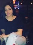 roxana maria, 22  , Rodgau