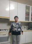 Anastasiya, 66  , Rome