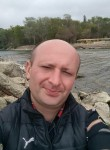 Dmitriy, 38  , Starokorsunskaya