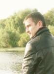 Dima, 27  , Kobryn