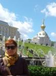 Elena, 60  , Tolyatti