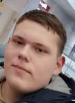 Sergey, 35  , Zarubino (Primorskiy)