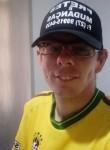 KELTON, 37  , Vila Velha