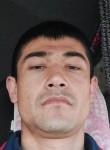 Azizbek, 30  , Borovichi