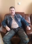 Igor, 47  , Odintsovo