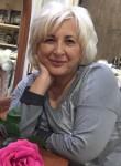 natalya, 57  , Anzhero-Sudzhensk