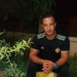ميسوم, 19  , Ksar el Boukhari