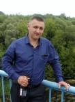 вадим, 27 лет, Курск