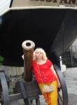 ANNA, 45  , Severodonetsk
