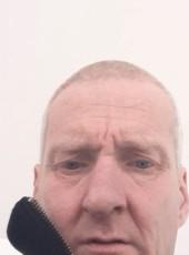 Anthony, 54, United Kingdom, Watford