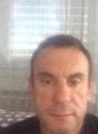 mie, 53  , Digne-les-Bains