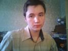 Dan, 34 - Just Me Фотография 0