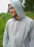 Aleksandr, 23  , Udomlya