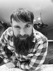 william, 30, Canada, Orillia