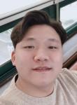 Victor, 18  , Goyang-si