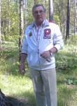 алексей, 67  , Orekhovo-Zuyevo