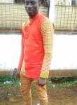 Nkoue, 20  , Nkongsamba