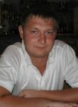 Dima, 37  , Orsk