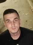 Eldin, 18, Sarajevo