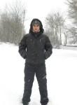 Nikita, 32  , Achkhoy-Martan